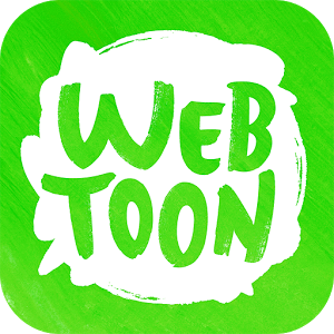 File:Naver Webtoon logo.png