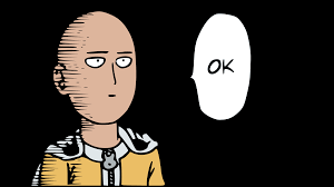 File:One punch.png