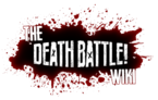 RT Wiki deathbattle