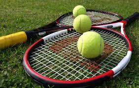 File:Tennis.jpg