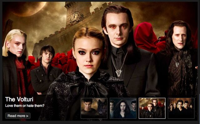 File:Twilight Saga Wiki.jpg