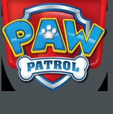 670px-159,515,0,360-Paw Patrol Logo