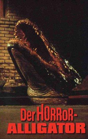 File:Alligator poster 359710.jpg