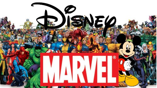 File:Disney marvel2.2.jpg