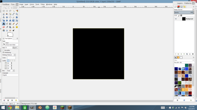 File:Gimp-center-tutorial-1.png