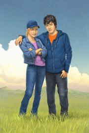 File:Percy and Annabeth.jpg