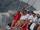 Tarek Essam Obaid/Tarek Obaid sailing