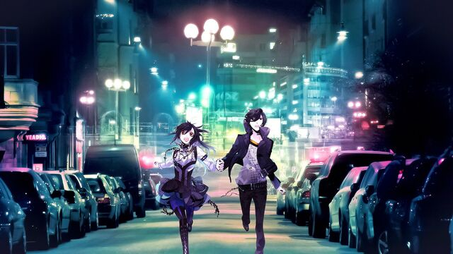 File:Anime Couple.jpg