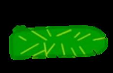 File:Cactus Arm.png