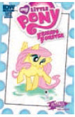 File:MLP IDW Friends Forever alternate cover.png