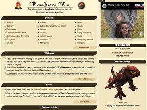 Main page Slide07