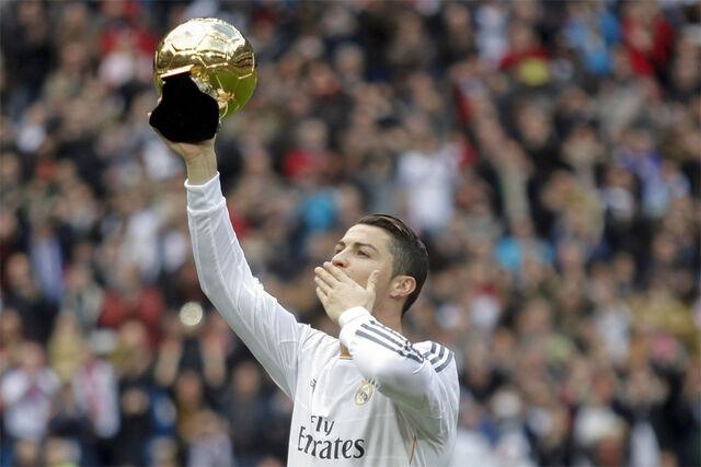 File:Ronaldo 4.jpg