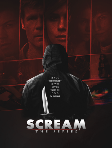 File:Scream-series-trailer-you-cant-do-a-slasher-movie-as-a-tv-series.png