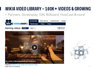 Video webinar Slide09