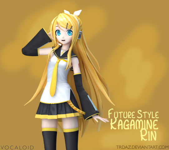 File:Vocaloid kagamine rin future style by trdaz-d7e4d81.png