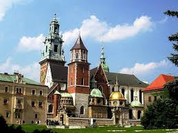 File:Wawel Cathedral.jpg
