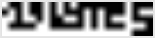 2020-04-01 12-3041 grim