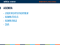 Admin Webinar August 2013 Slide03.png