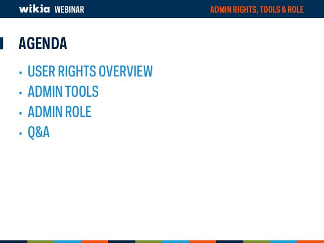 File:Admin Webinar August 2013 Slide03.png