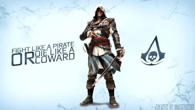 File:Assassins-Creed-4-Black-Flag-Full-HD-Wallpaper-9.jpg