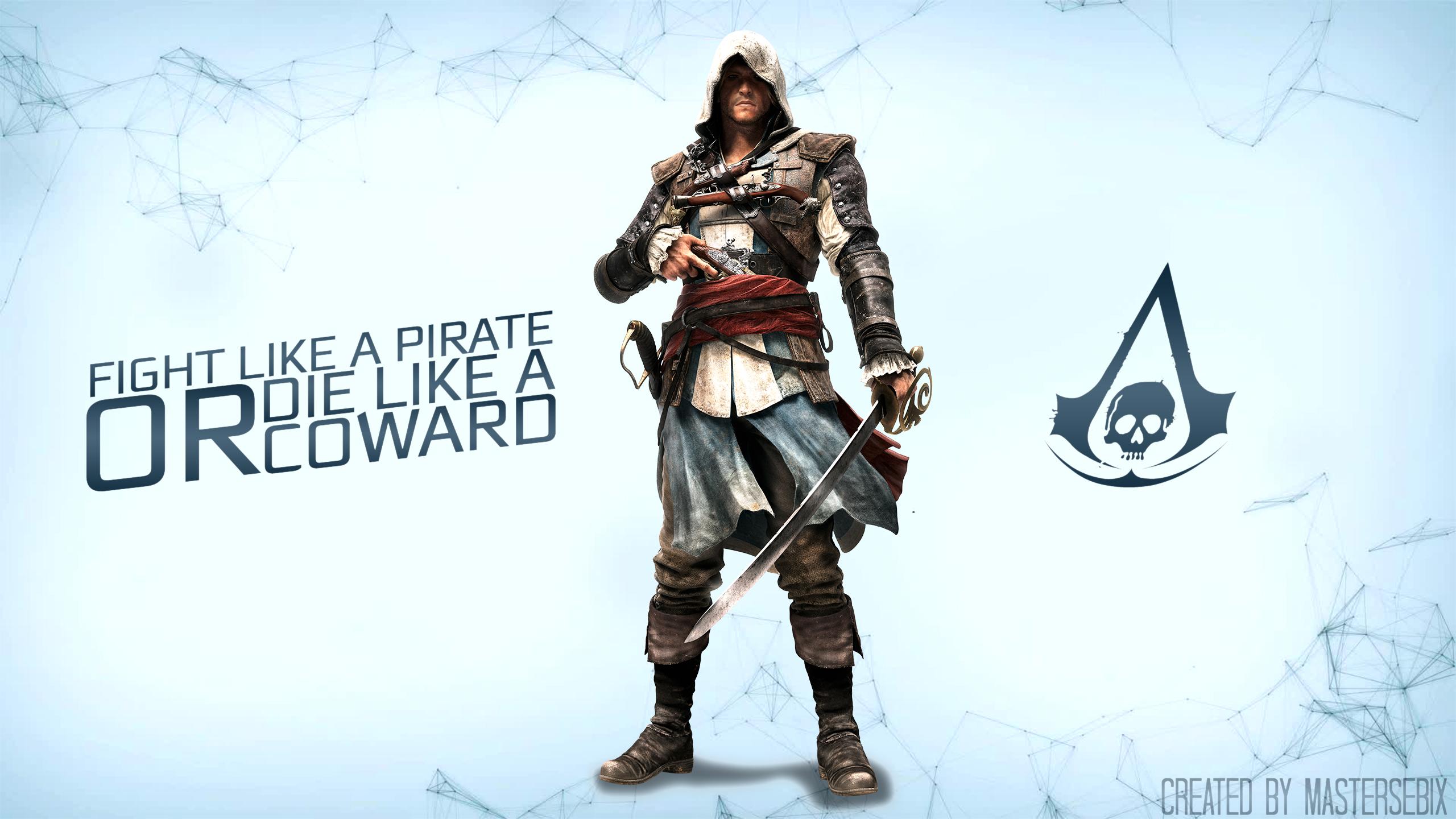 Image assassins creed 4 black flag full hd wallpaper 9g full resolution download voltagebd Gallery