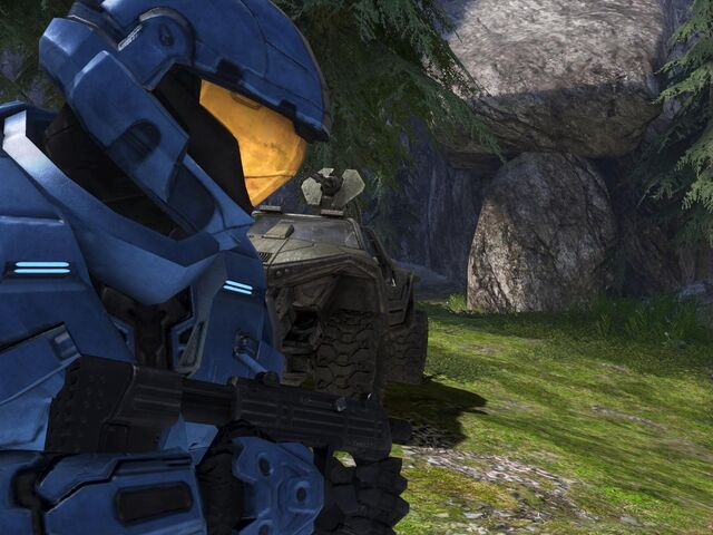File:Halo3 122475376 Medium.jpg