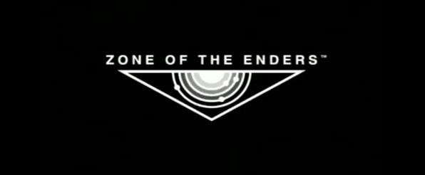 File:Zone of The Enders.jpg