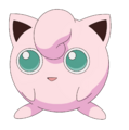 039 jigglypuff by tzblacktd-da7v85r.png