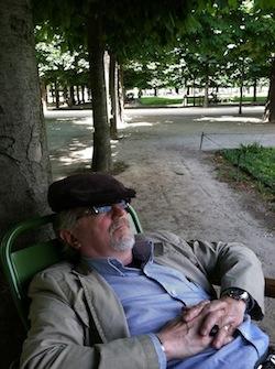 File:Asleep in Gay Paris smaller.jpg