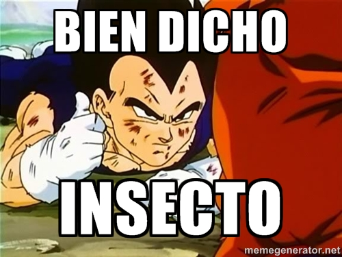 File:Bien dicho Insecto.jpg