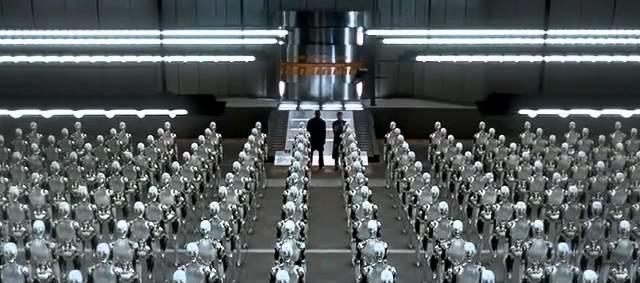 BlogSlider-Bots