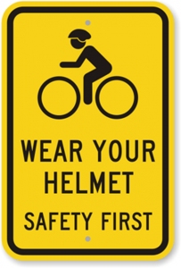 File:Cyclist-Awareness-Sign-from-BicycleSigns1-203x300.png
