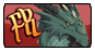 Flight rising button.png