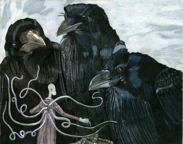 File:Ravens2.jpg