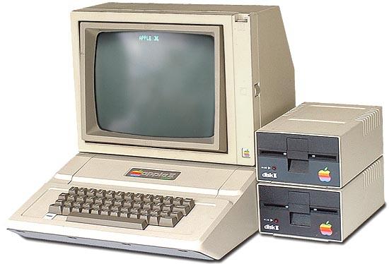 File:Appleii-system.jpg