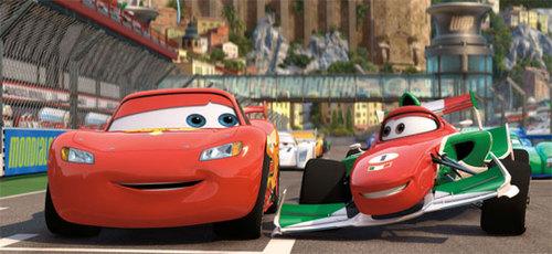 File:Cars-article.jpg