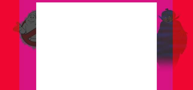 File:Oasis-backgroundSample.png