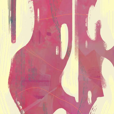File:Tschimek Terrain Files 1.jpg