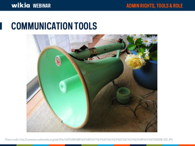 File:Admin Webinar August 2013 Slide18.png