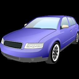 File:Car-icon-free.png