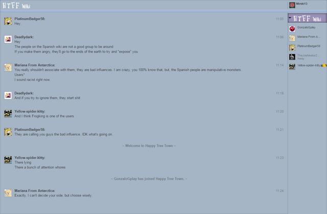 File:Deadlydark's Evidence.png