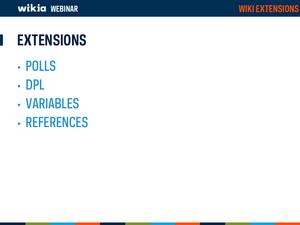 Extensions Webinar Slide33