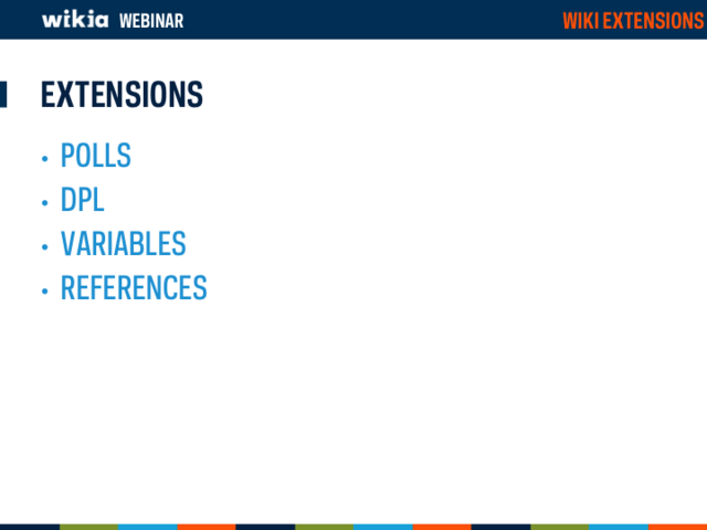 File:Extensions Webinar Slide33.png