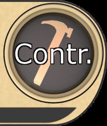 Jorre22225 button contributions non-bureaucrat