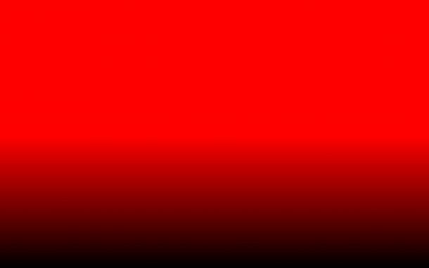 File:Red-wallpaper-5-610x381.jpg