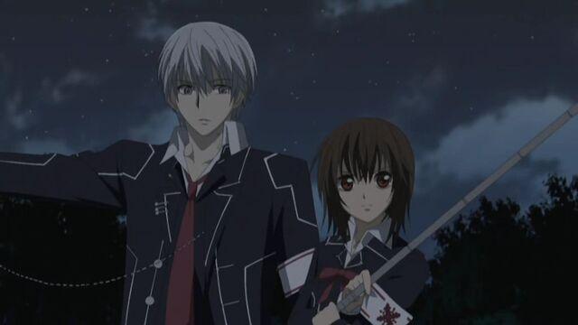 File:Zero-and-Yuuki-vampire-knight-yuki-zero-15557724-1024-576.jpg