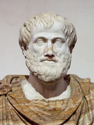 File:800px-Aristotle Altemps Inv8575.jpg