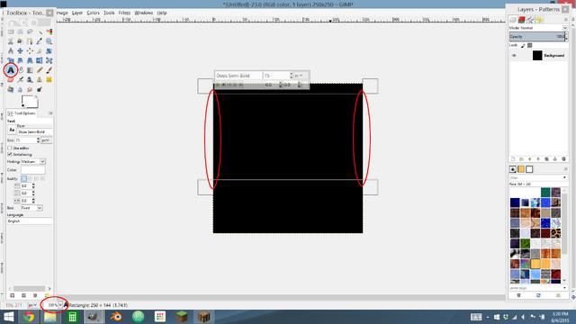 File:Gimp-center-tutorial-2.png