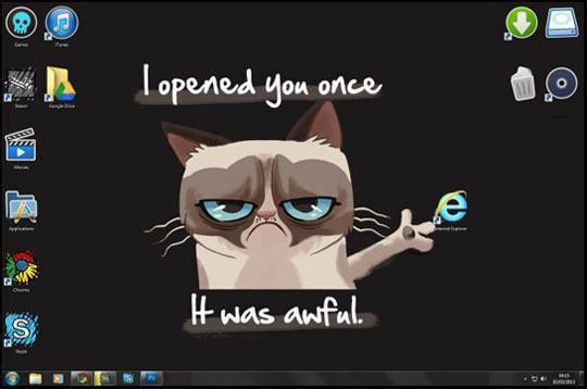File:Grumpy Cat Internet Explorer.jpg