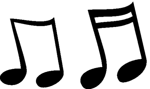 File:Music-notes.png